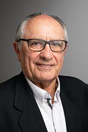 Jean-Marc Luciani