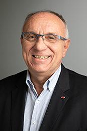 Yves Joly