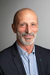 Roland Tmim