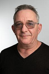 Richard Moskovosky
