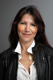 Séverine Valverde