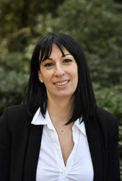 Christelle Garcia
