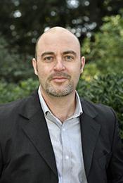 Nicolas Eudeline